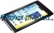 Repair Archos Archos 101 16GB devices